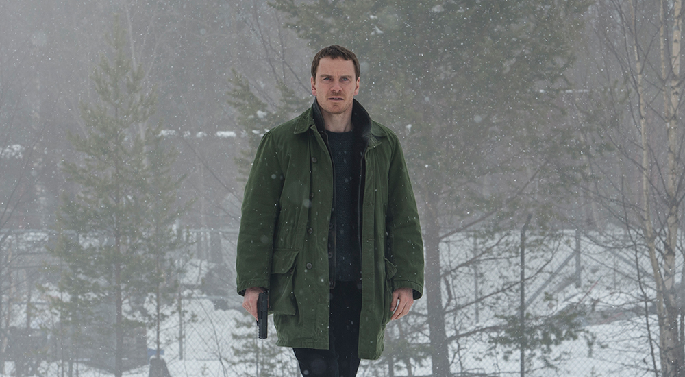 Cinecult: Tutti i soldi del mondo di Ridley Scott