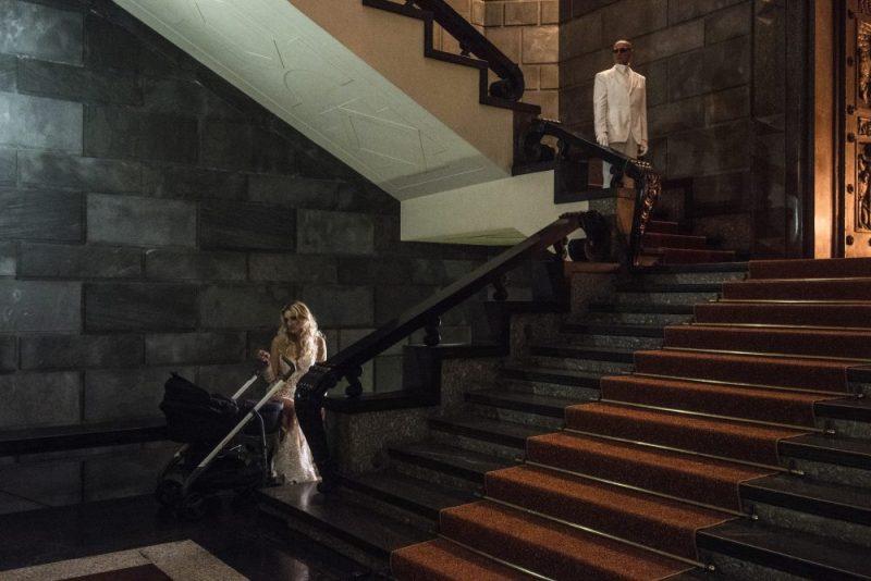 Cinecult: Loro 1 e Loro 2 di Paolo Sorrentino