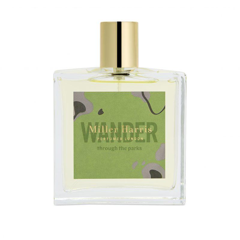 Wander_through_the_parks_bottle