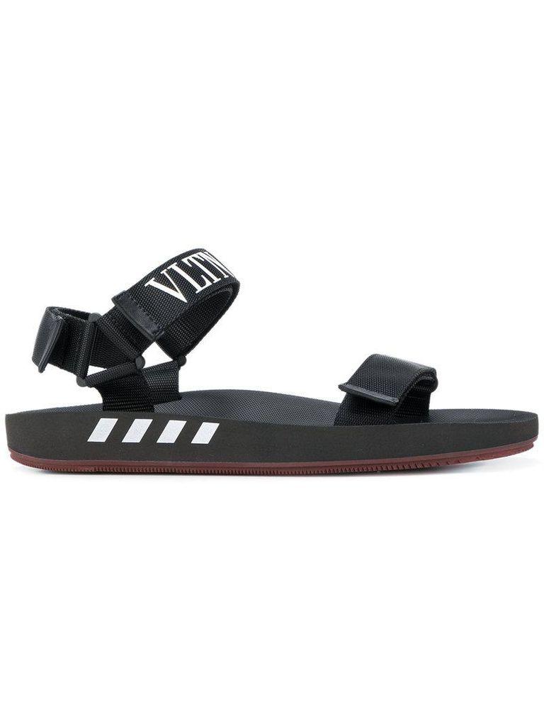 valentino-black-garavani-vltn-sandals-1533890684
