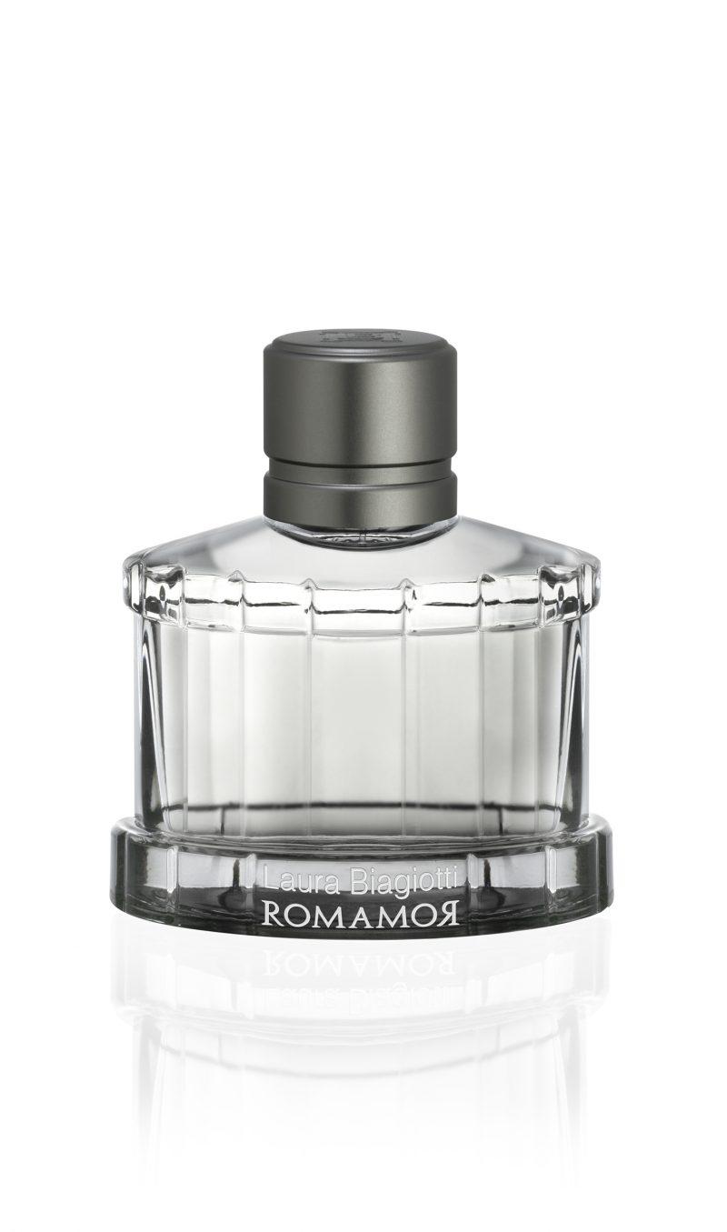 ROMAMOR UOMO 75ML RESO