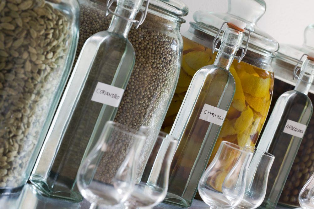 Gin Mare, il piacere del lifestyle mediterraneo