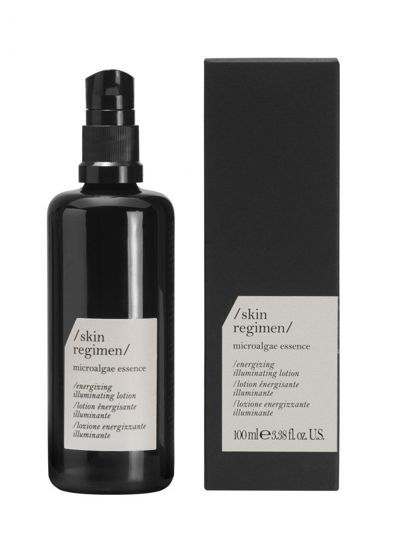 3_Comfort Zone _Skin Regimen_Microalgae Essence