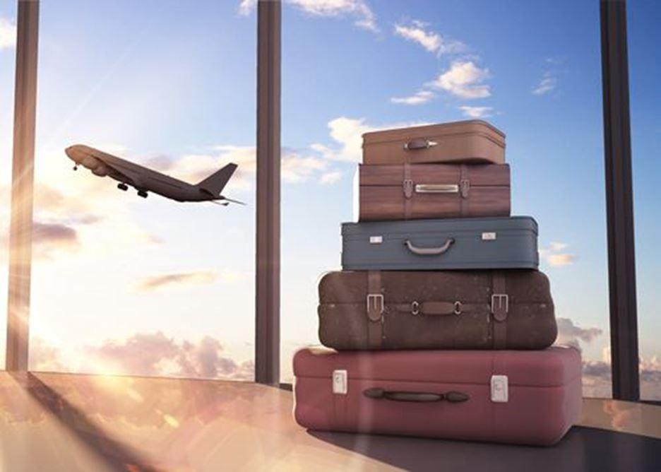 Beauty tips: il travel kit del viaggiatore
