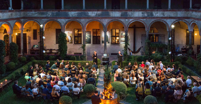 Krug Encounters Milan 2019 – L'eccellenza della tradizione, tra suoni d'avanguardia e sapori d'oltreoceano