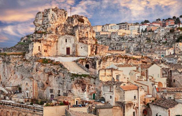 Vacanze 2019: le 10 località italiane più belle dove trascorrere l'estate