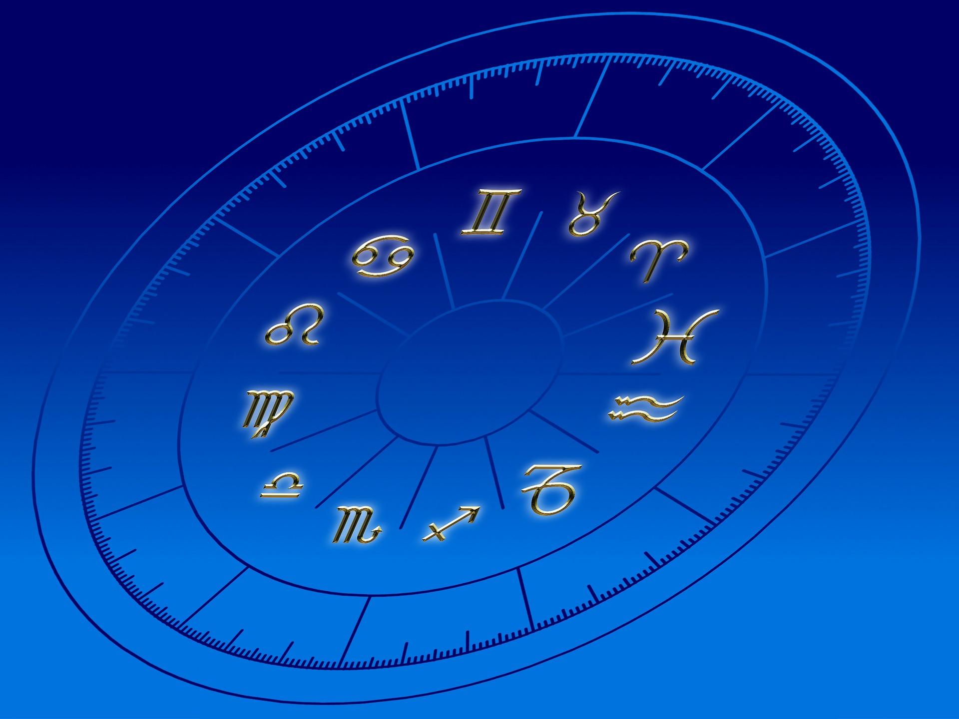 Horoscope for June 2021: Stars & Styles