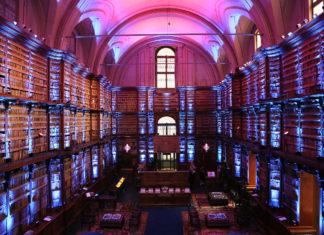 biblioteca-angelica-atmosphere