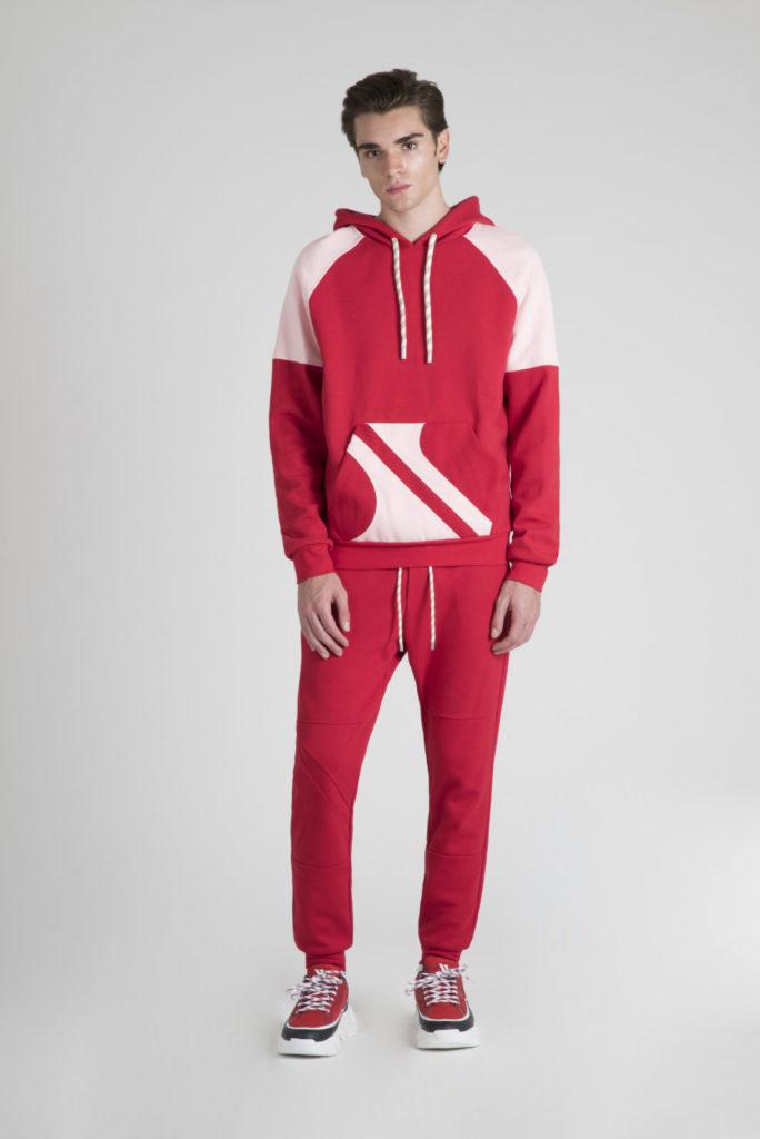 am318-x-efisio-rocco-marras-male-model-red
