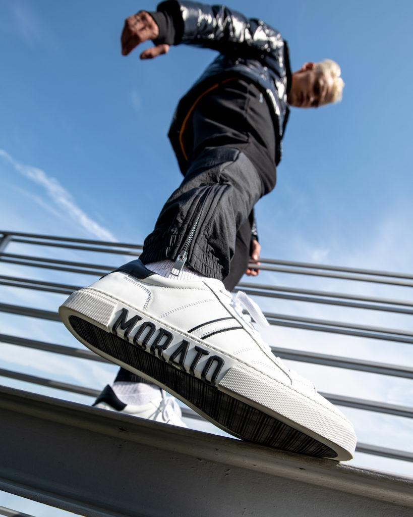 scarpa-bianca-antony-morato