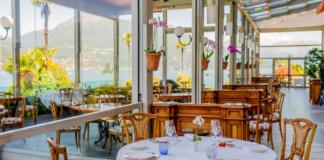 ettore-bocchia-at-mistral-restaurant-bellagio