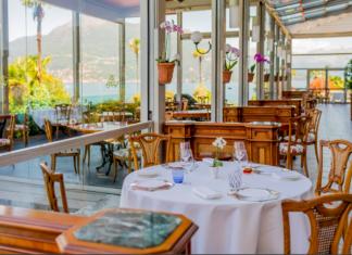 ristorante-mistral-bellagio-dentro-il-grand-hote-serbelloni
