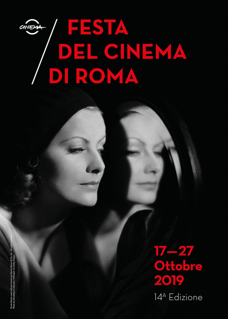 manifesto-festa-del-cinema-di-roma-2019-14-edizione