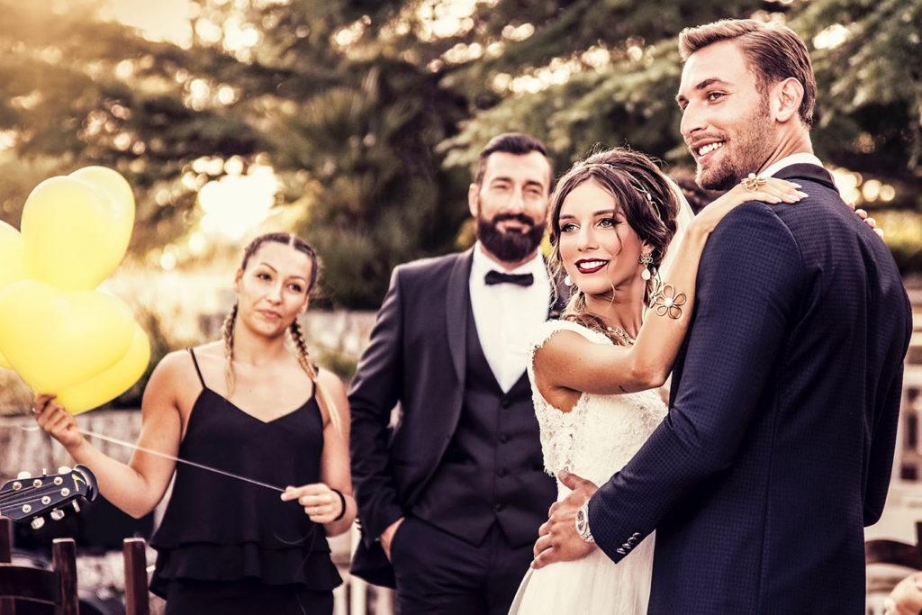 invitati-ad-un-matrimonio-in-puglia