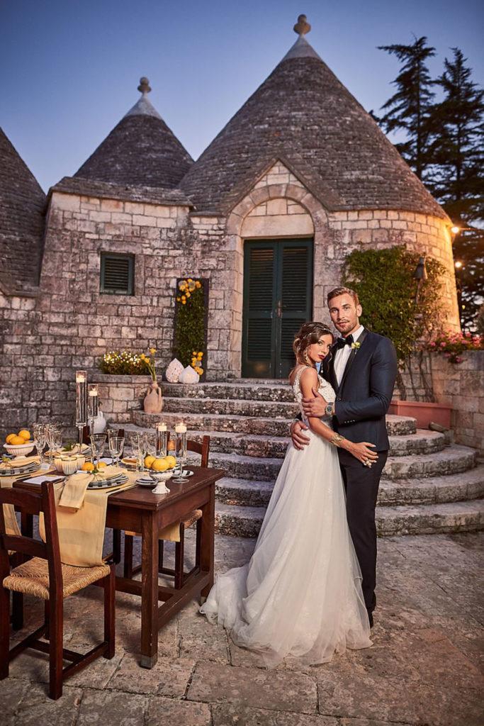 wedding-puglia-coppia-tramonto