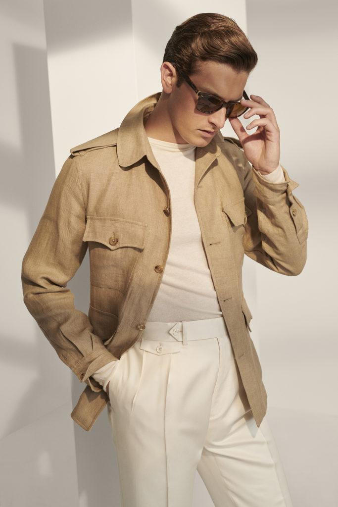 modello-very-ralph-lauren-vestito-in-beige
