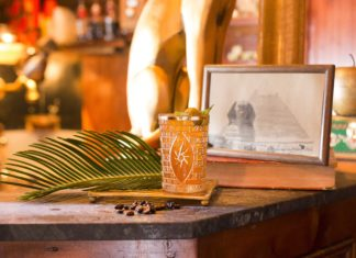 Aciman_La-Recherche-rum-zacapa
