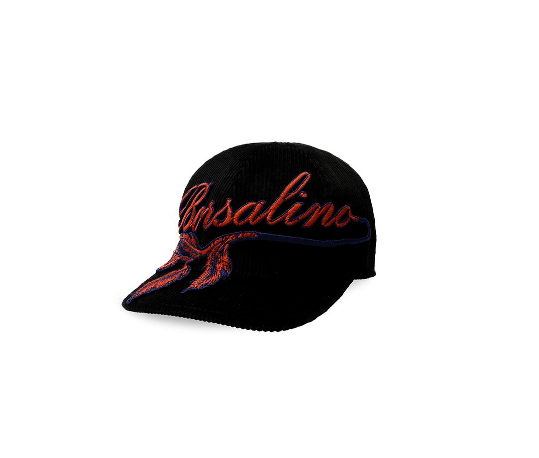 borsalino-baseball-cap