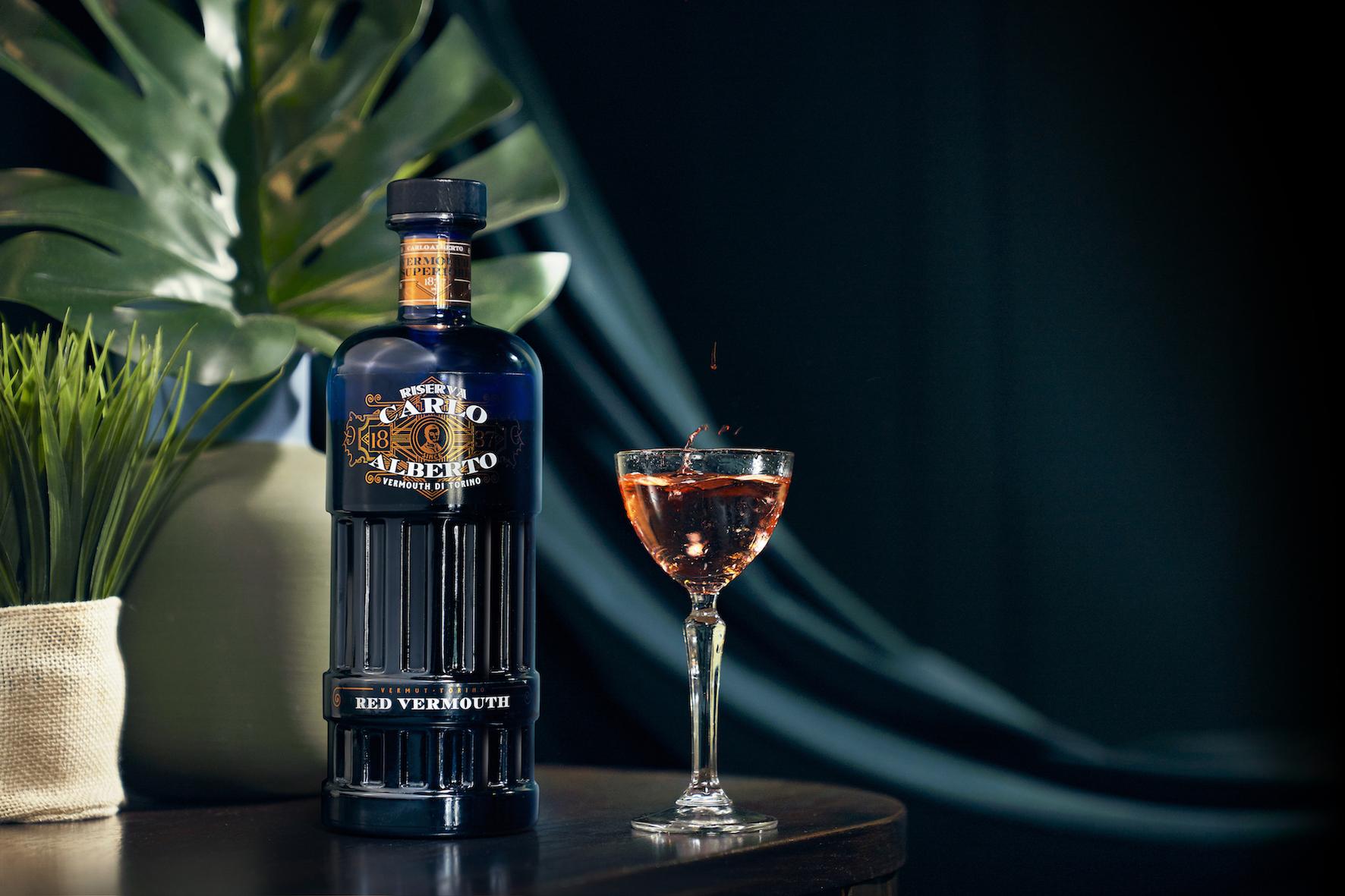 coupette-cocktail