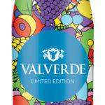 valverde-acqua-naturale-250-ml-edizione-limitata
