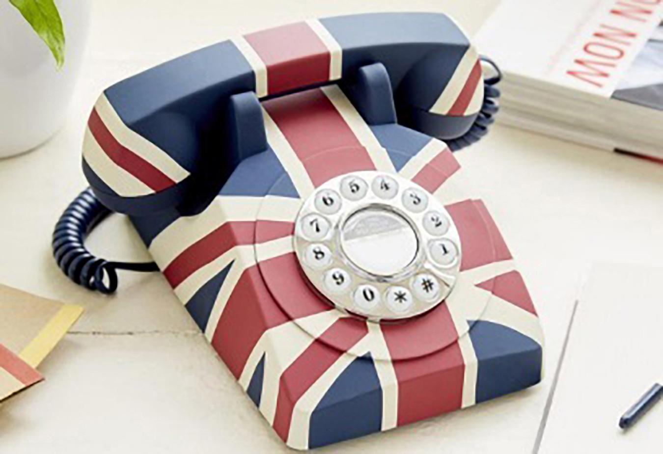 gpo-telefono-british