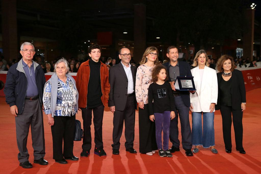 premiazione-bnl-choice-award-festa-del-cinema-di-roma
