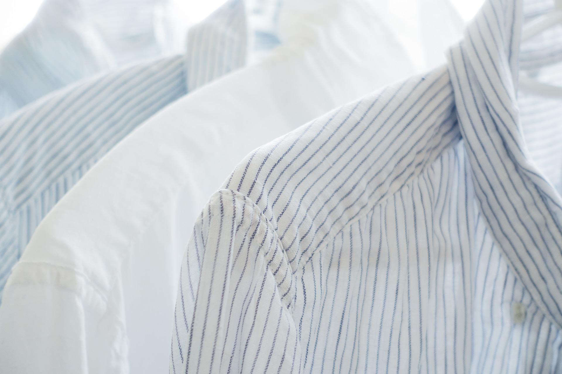 camicia-su-misura