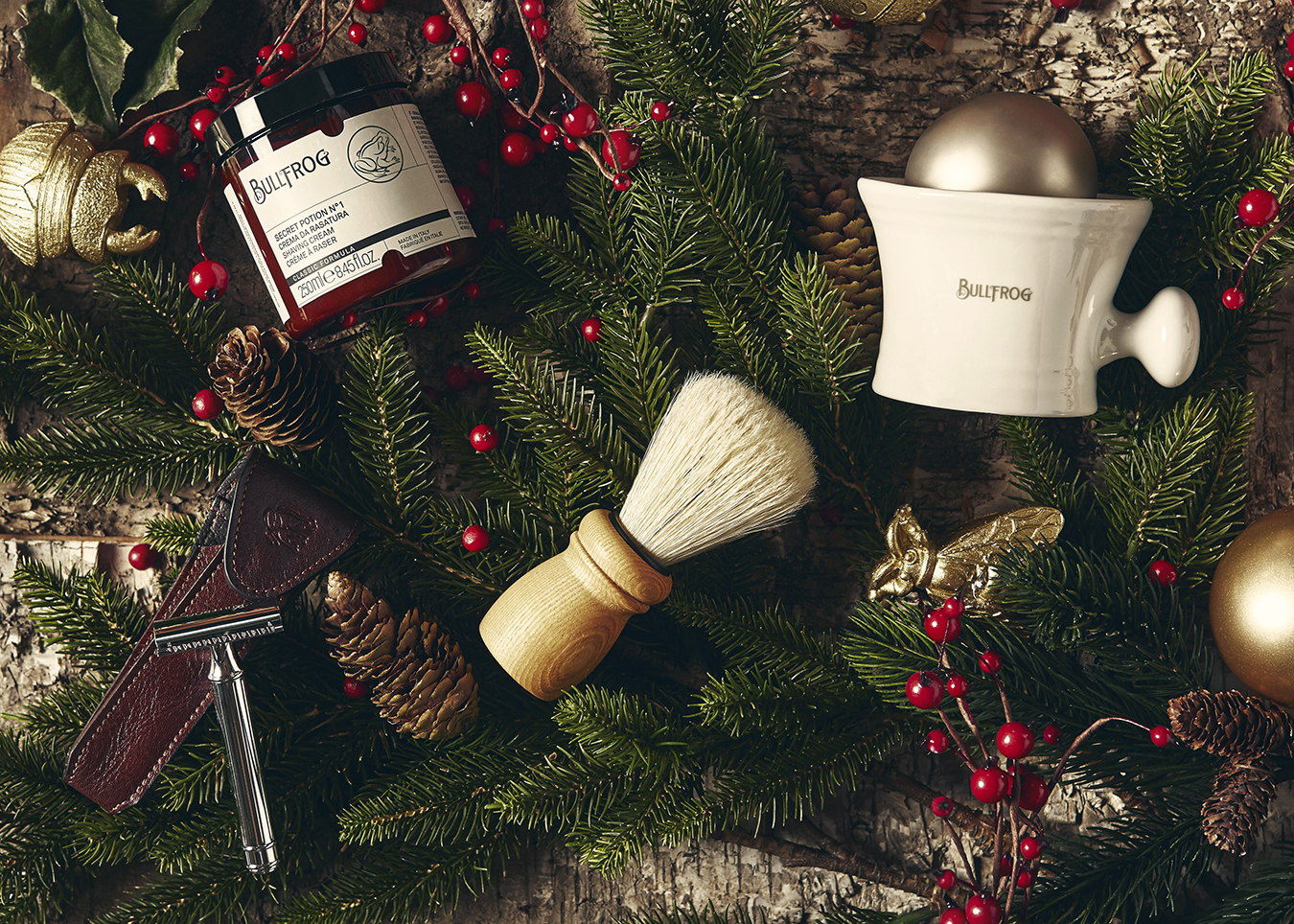Christmas 2019: the best beauty gifts