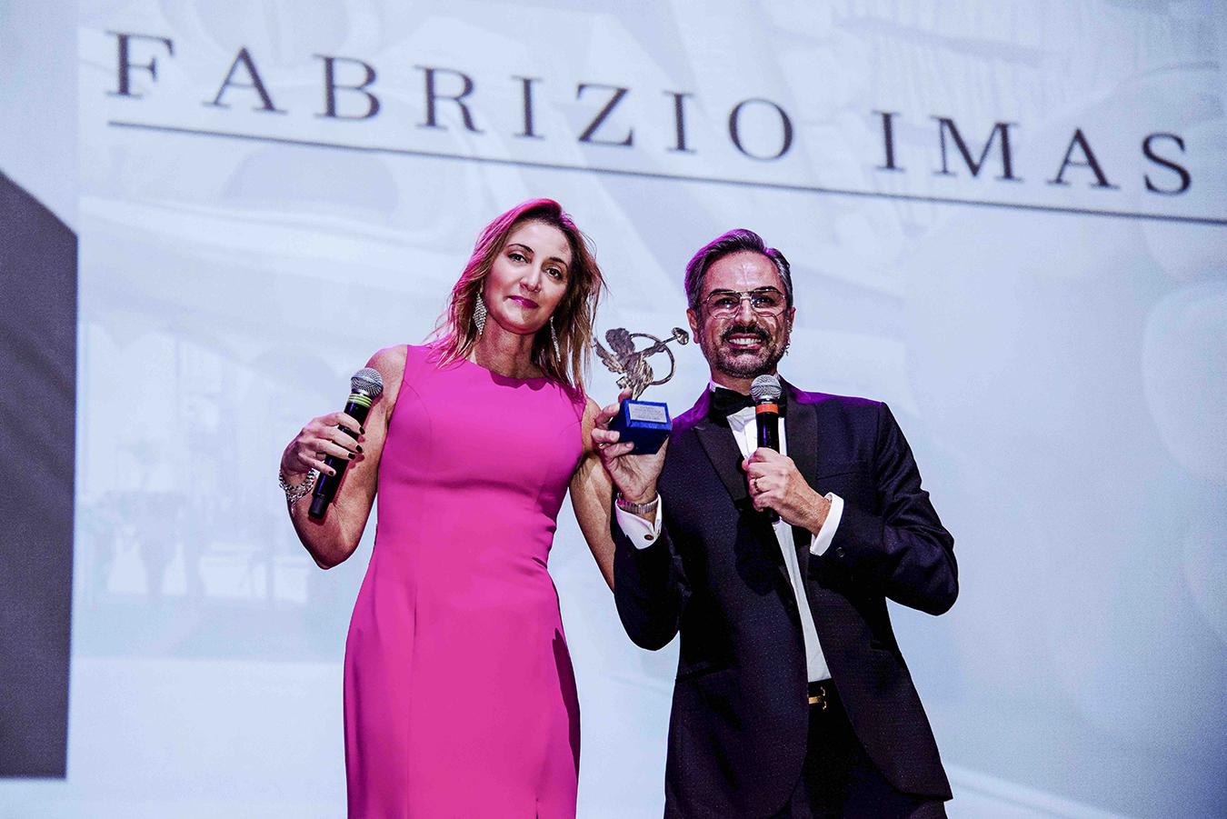 Daniela-Corti-e-Fabrizio-Imas