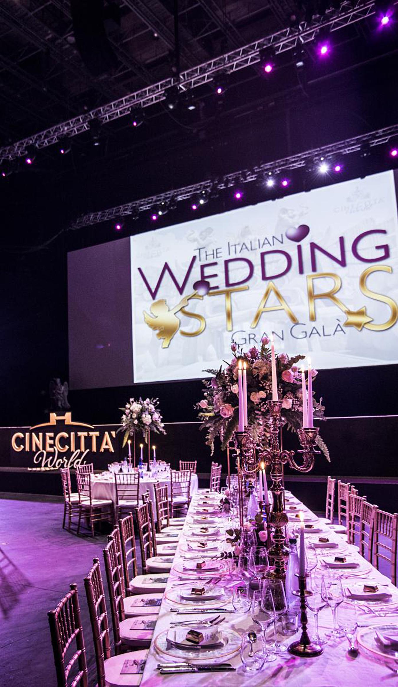 wedding-stars-cinecittà