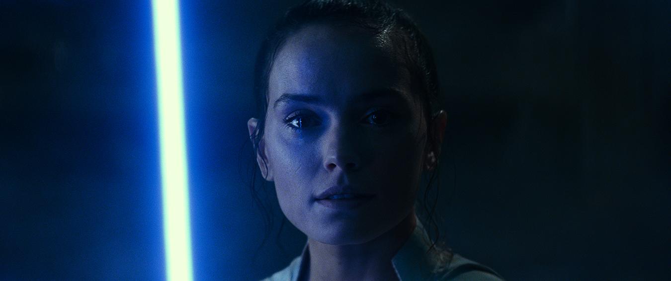star-wars-l-ascesa-di-skywalker