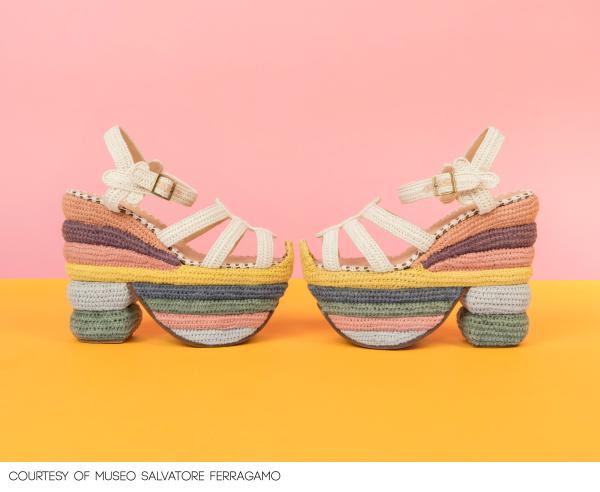 scarpa-museo-salvatore-ferragamo