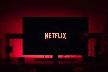 5 serie Netflix che fanno discutere