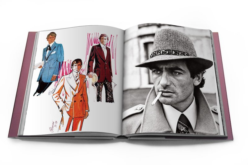 """The Couture Books By Assouline: Between Style, Poised Craftsmanship And """"Art De Vivre"""""""
