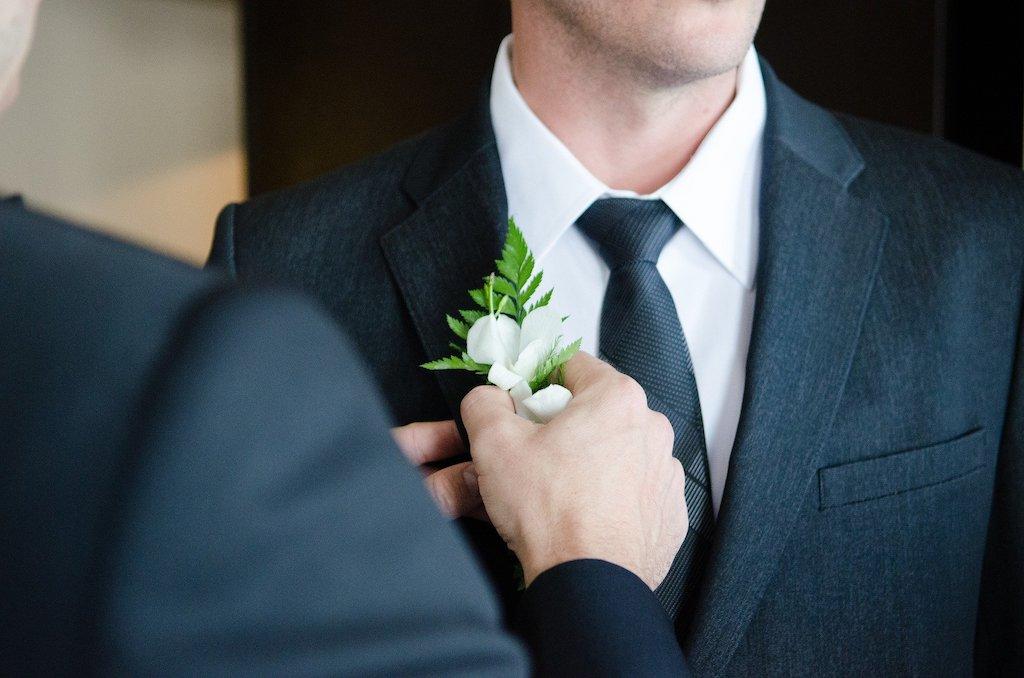 Wedding Industry e rinvii nel 2021: come il cambiamento delle mode più incidere?