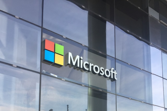 Microsoft shuts all its retail stores permanently