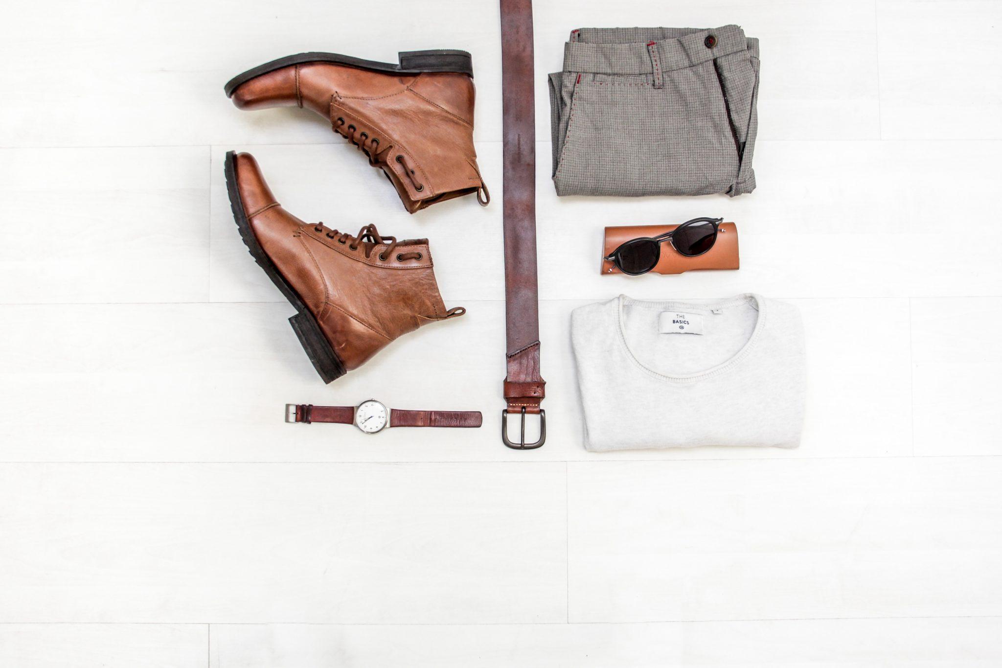 Passione accessori, anticipazioni dal prossimo autunno