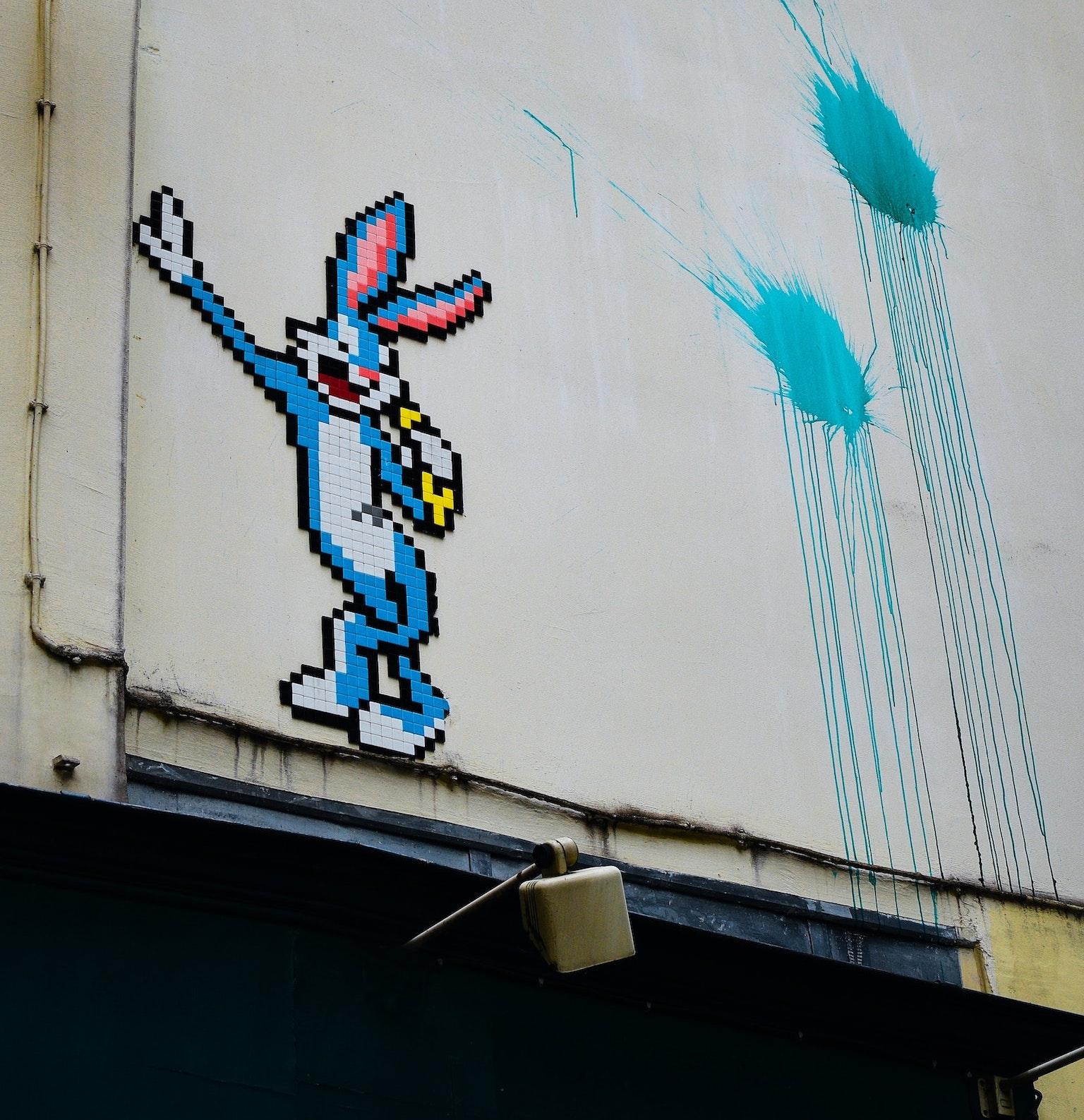 Bugs Bunny: 8 curiosità sul coniglio più famoso della TV