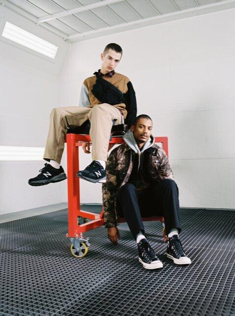 Carhartt WIP: stile, qualità e resistenza. Così il brand streetwear ha conquistato il mondo