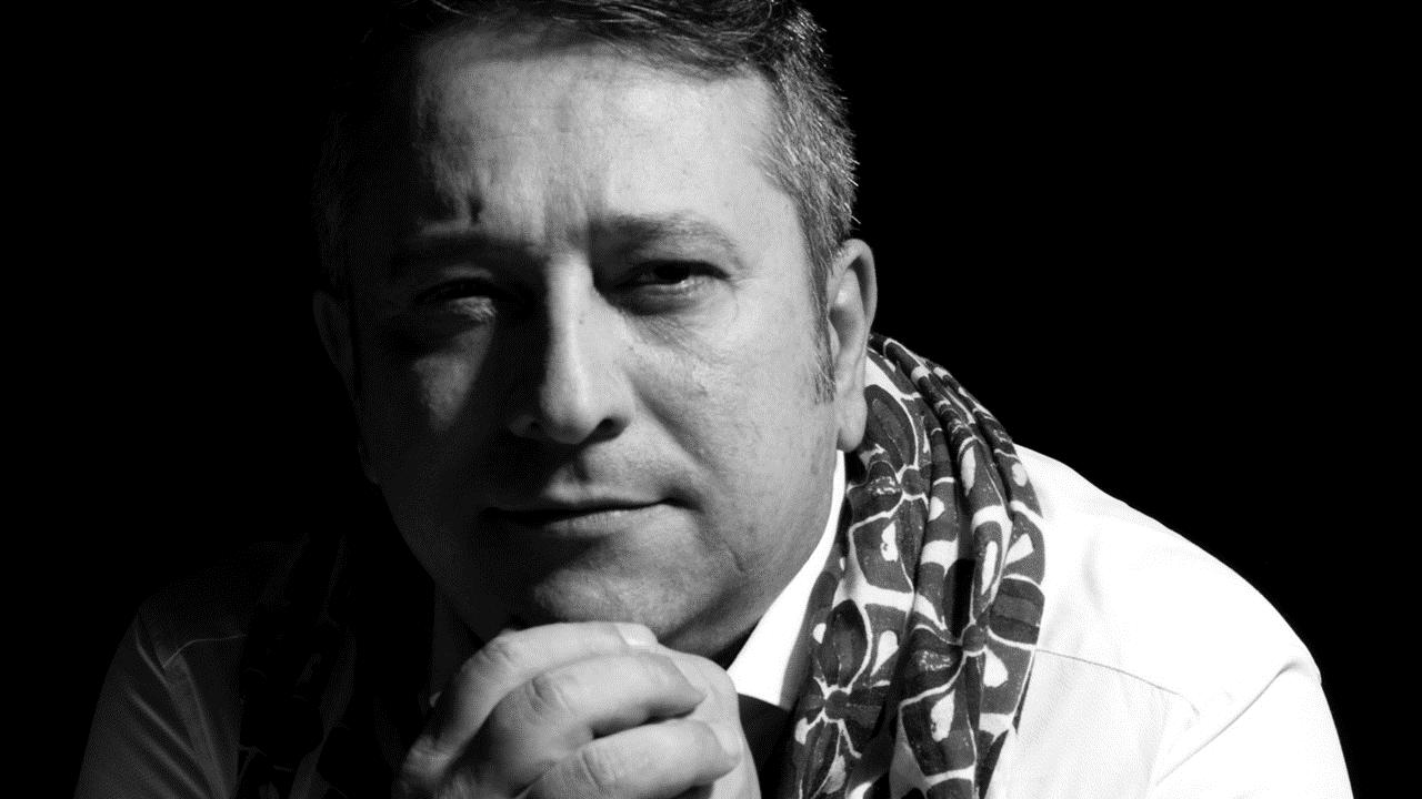 L'astro-coach di Massimo Giannone  gennaio 2021