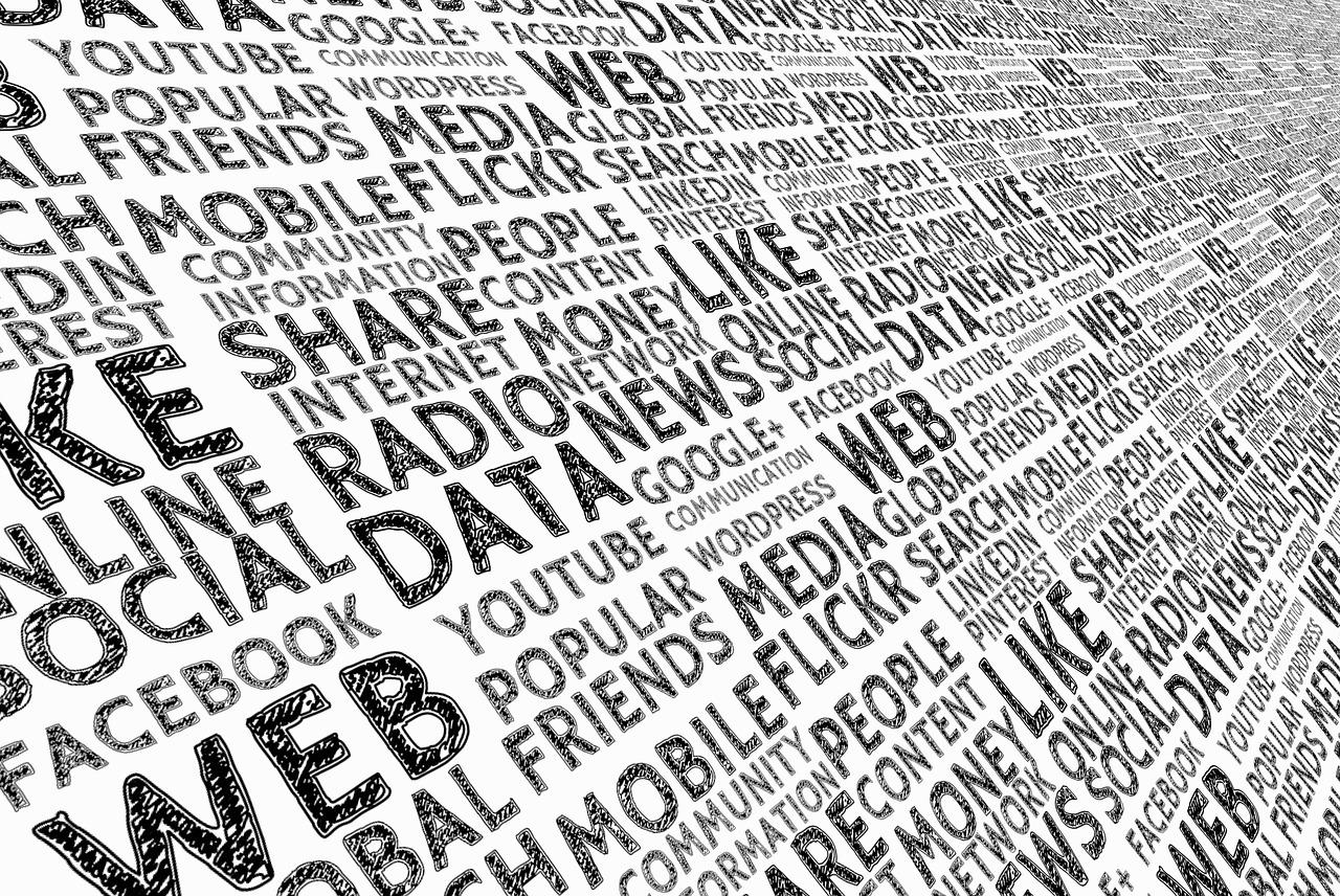 Alessio Viola: il mondo della comunicazione a 360° gradi