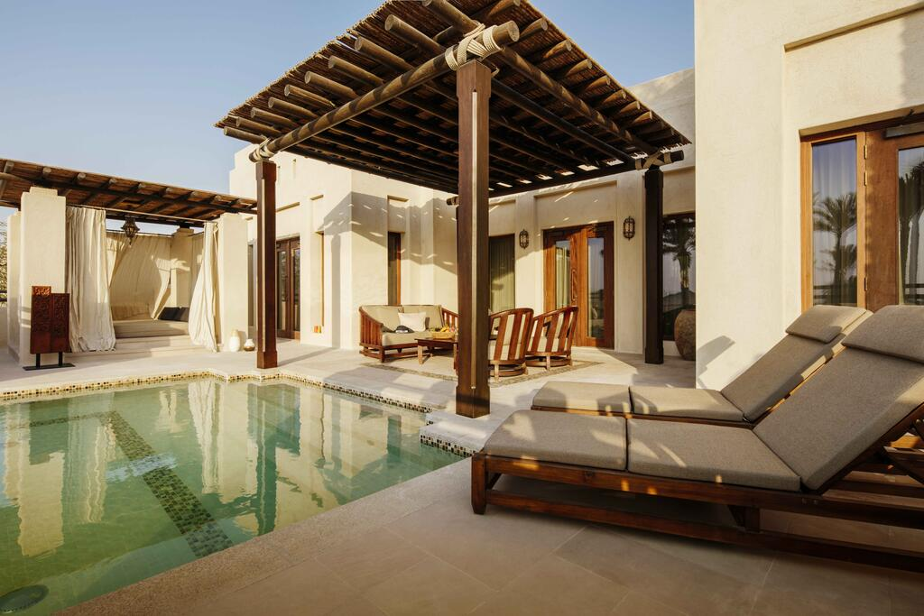 5 charming hotels where we can't wait to check-in