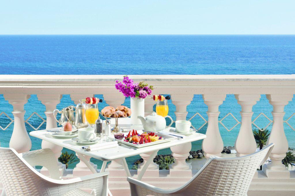 Royal Hotel Sanremo, the excellence on the Riviera dei Fiori