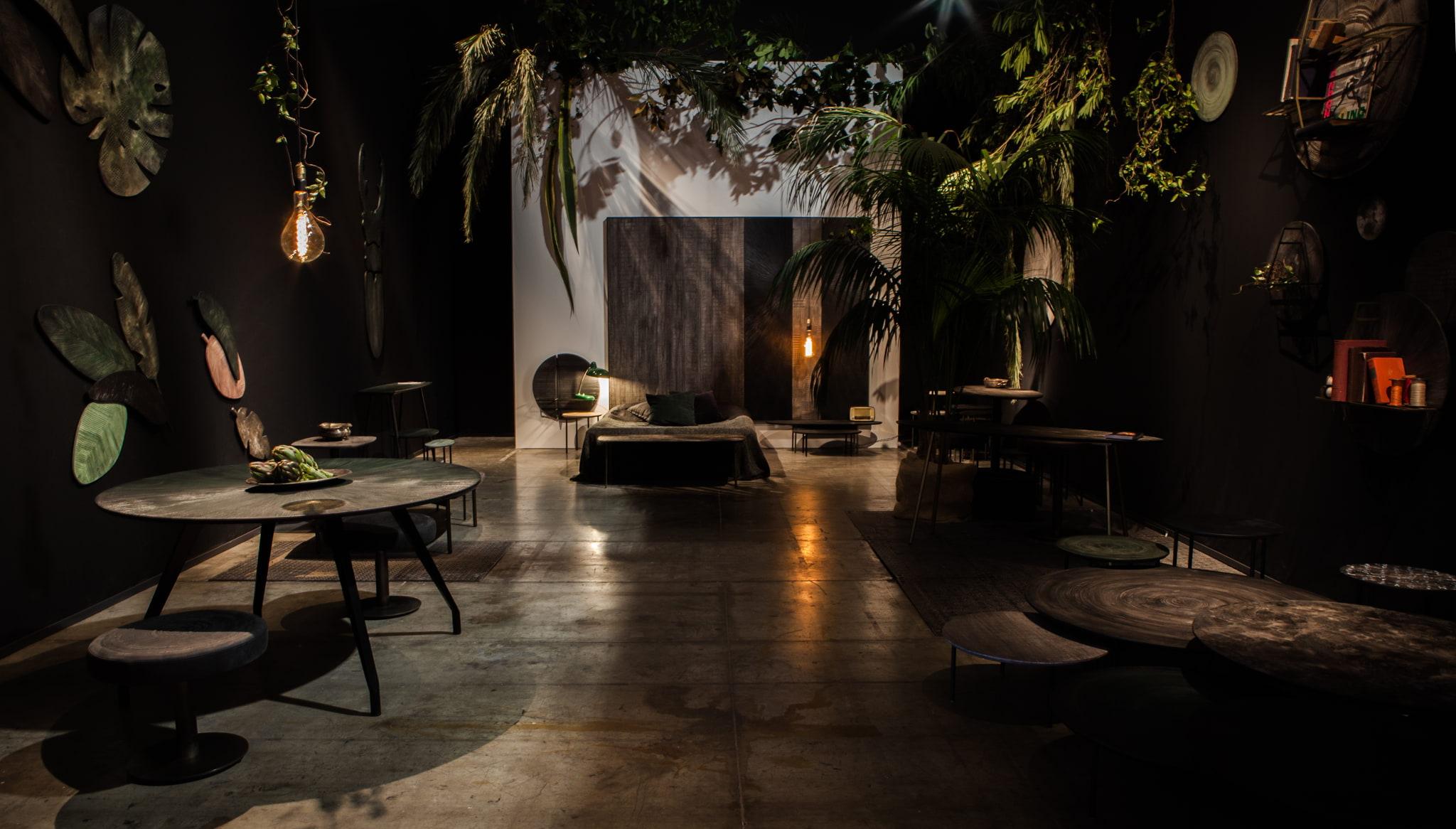 Mos Design: il connubio tra moda e design secondo la direttrice creativa Sara Chiarugi
