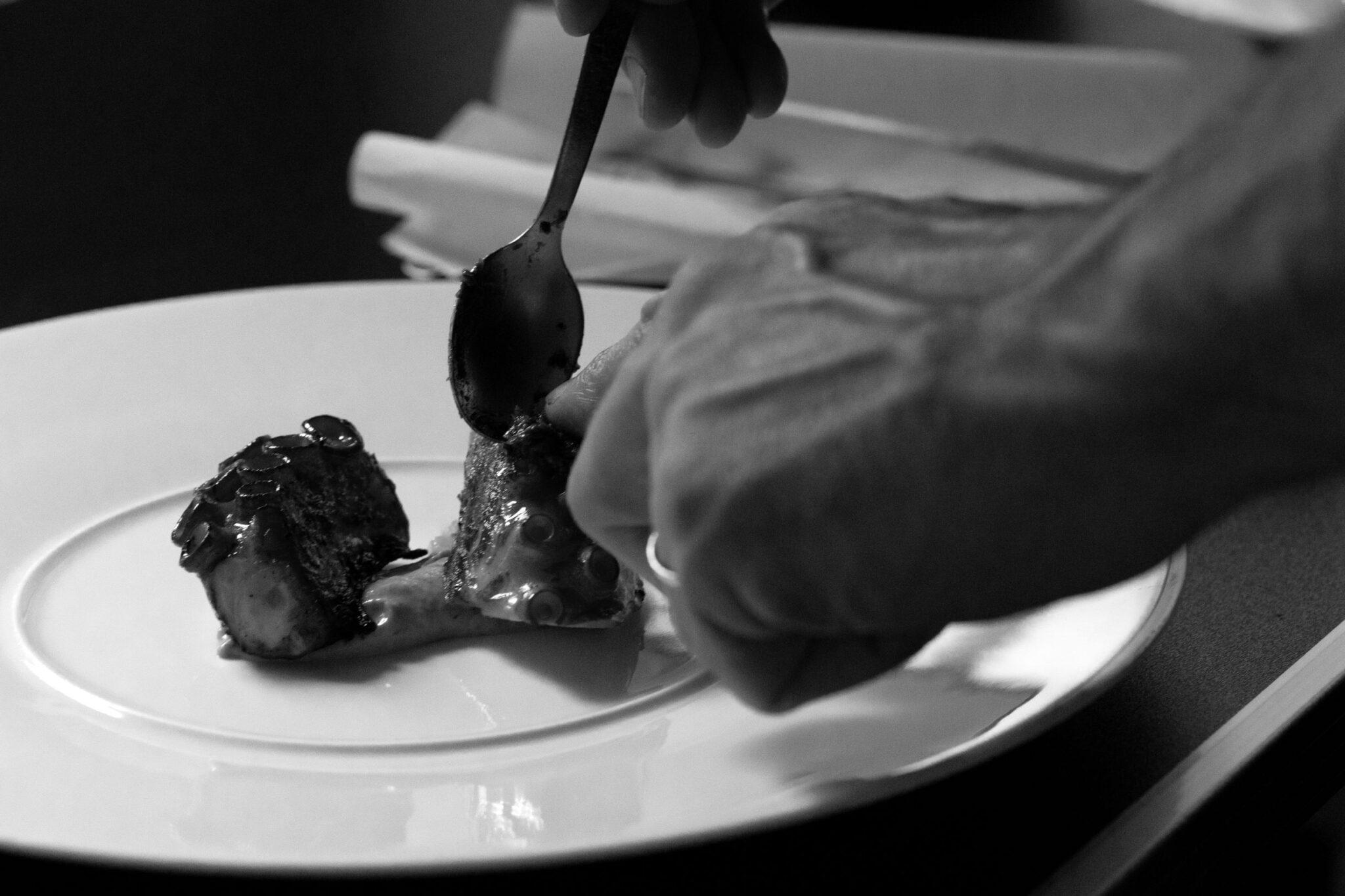 La cucina gentile di Comi107