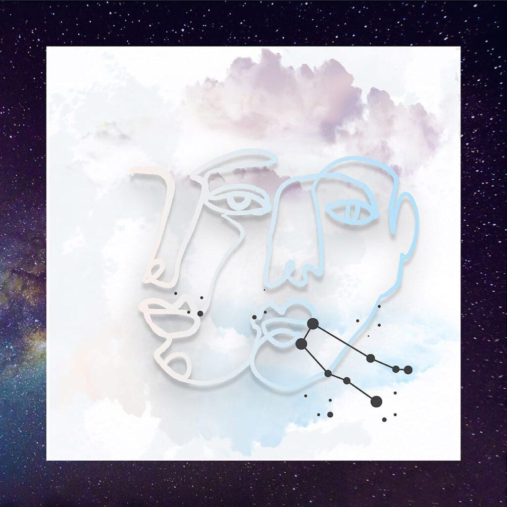 Gemelli: l'oroscopo settimanale 24 agosto 2021