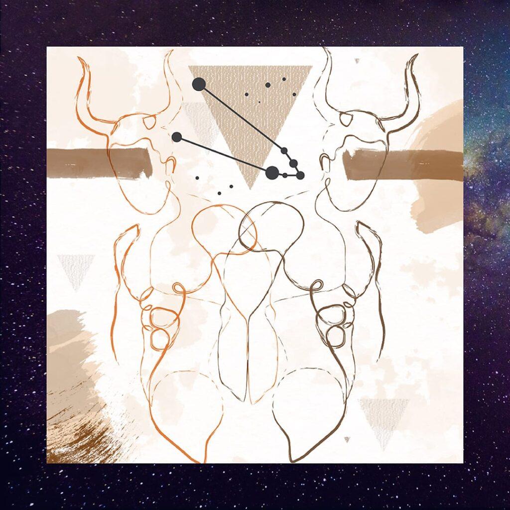 Le previsioni zodiacali per la settimana del 24 agosto per il segno del Toro