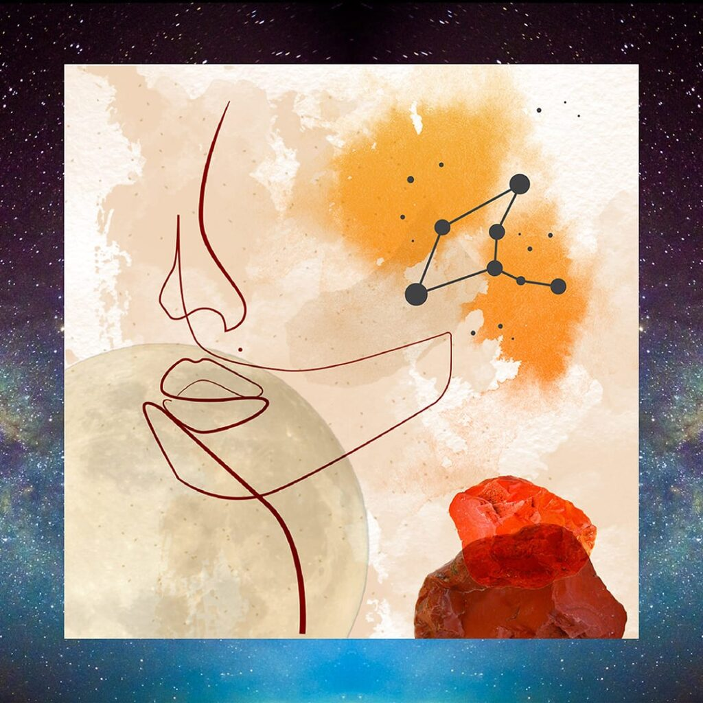 Vergine: le previsioni astrologiche della settimana