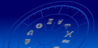 L'oroscopo settimanale di Man In Town: le previsioni per tutti i segni zodiacali a cura di Massimo Giannone