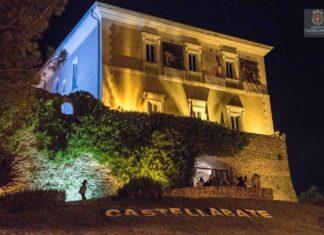 Castello Abate